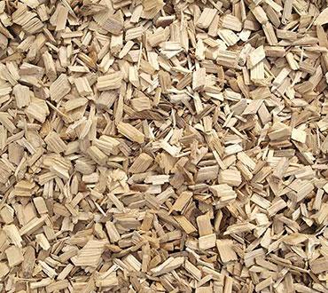 mulch mulching sunshine coast